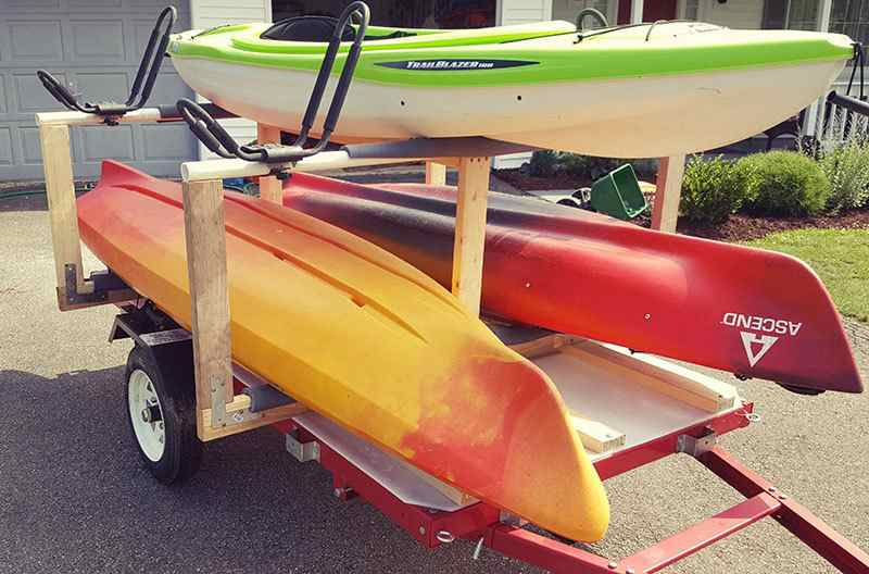 11-Back-Saving-Kayak-Trailer