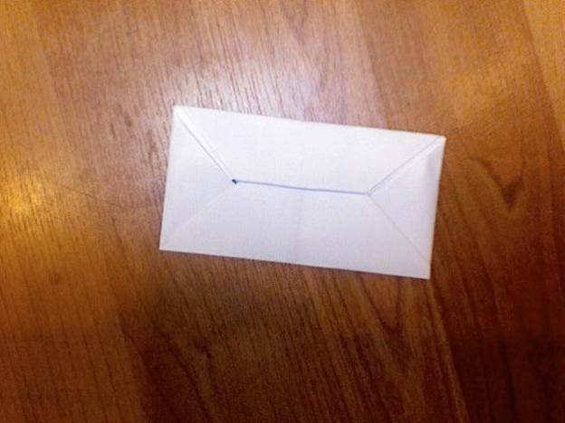 11-DIY-Envelop-Rectangle-Paper