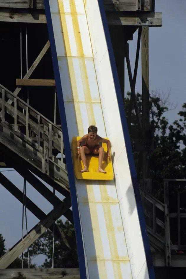 11-How-To-Build-A-Giant-Slide