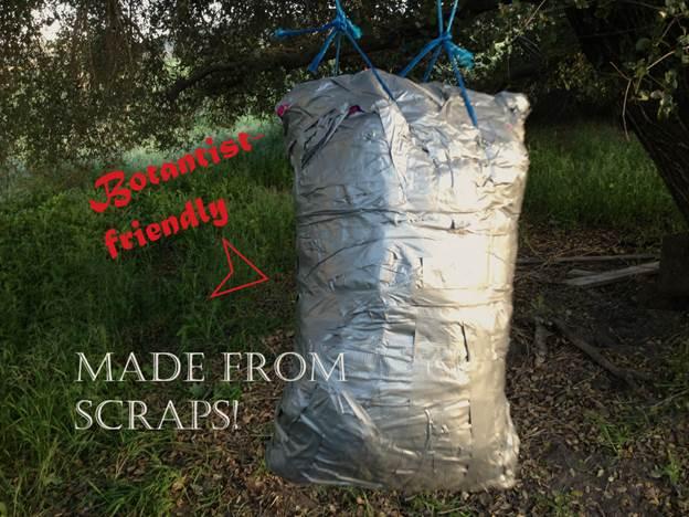 13-DIY-Punching-Bag-From-Scrap