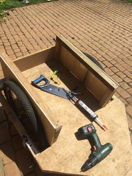13-How-To-Build-A-Bike-Trailer-Out-Of-Wood