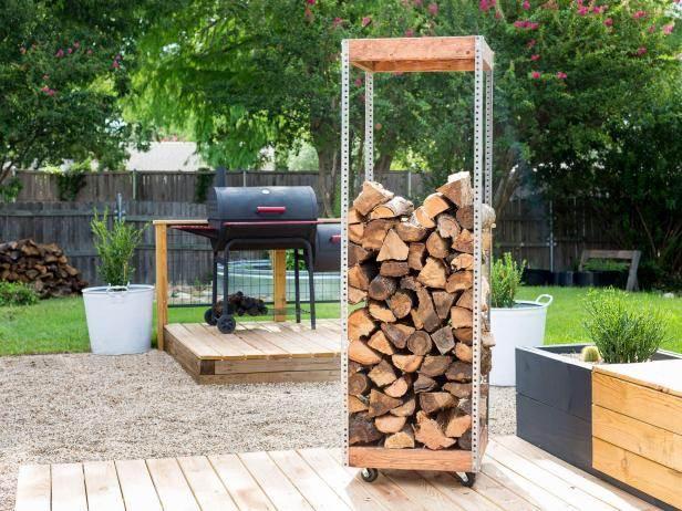 13-How-To-Make-A-Log-Rack