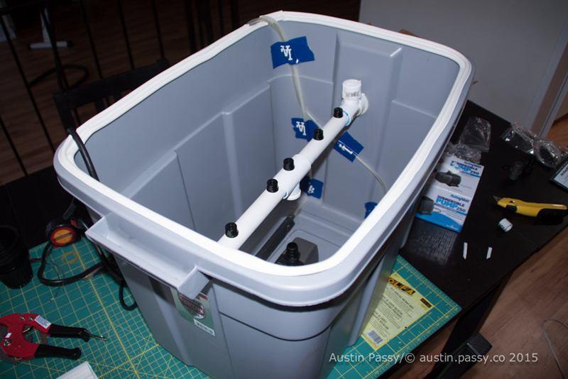 13-Hydroponic-Sprinkler-Box
