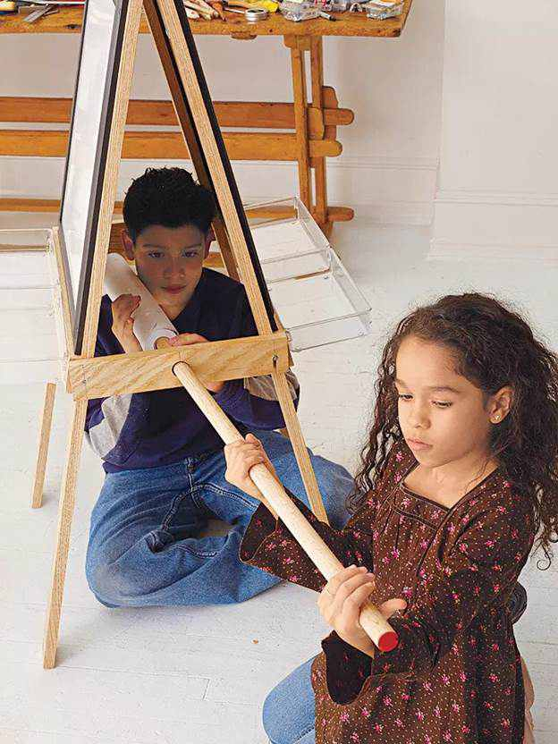 14-How-To-Build-An-Easel