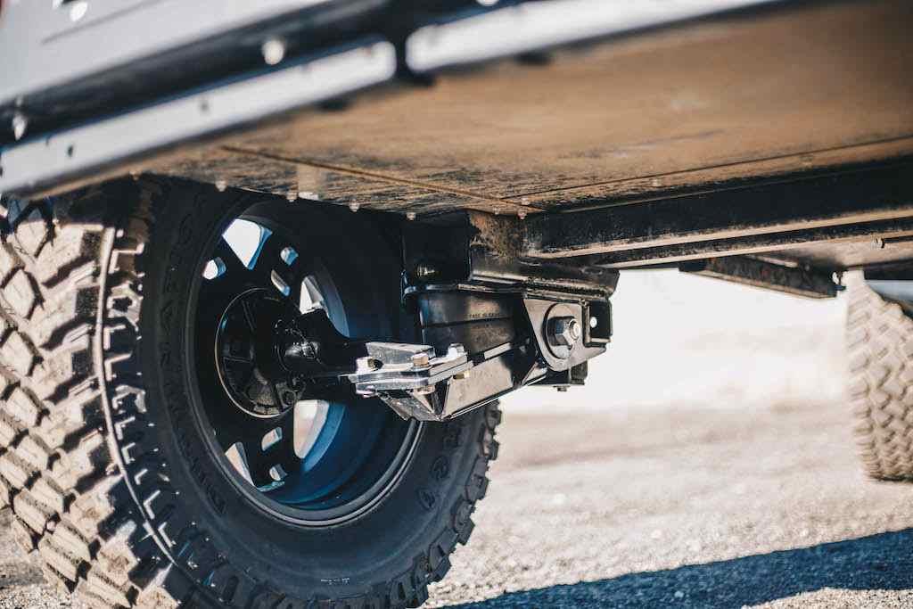 14#-No-Axle-Off-Road-Trailer