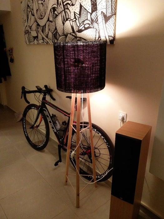 14-Standing-Floor-Lamp-DIY