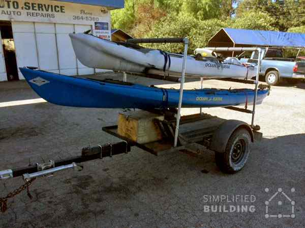 14-Utility-Trailer-Conversion