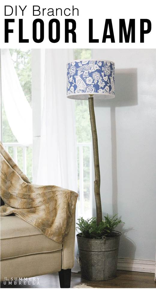 15-DIY-Branch-Floor-Lamp