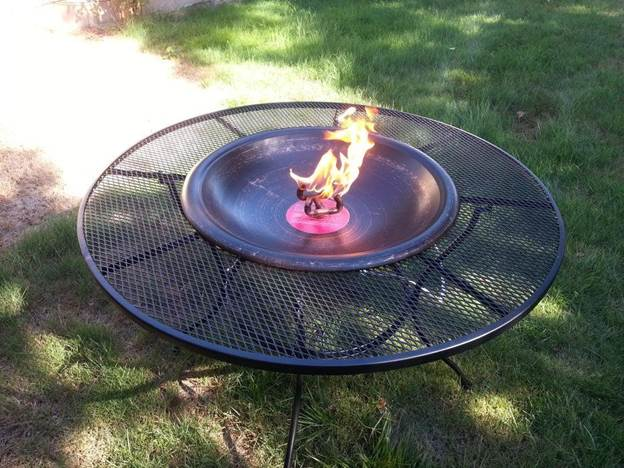 15-DIY-Propane-Gas-Fire-Pit-Table