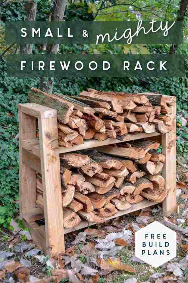 15-DIY-Small-And-Mighty-Firewood-Rack