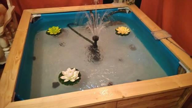 16-DIY-Koi-Pond