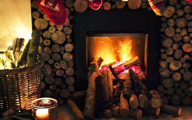 16-How-To-Build-A-Fireplace