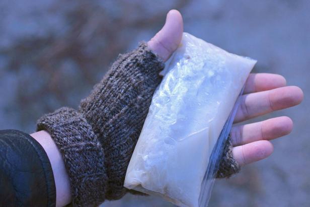 16-How-To-Make-Pocket-Hand-Warmers