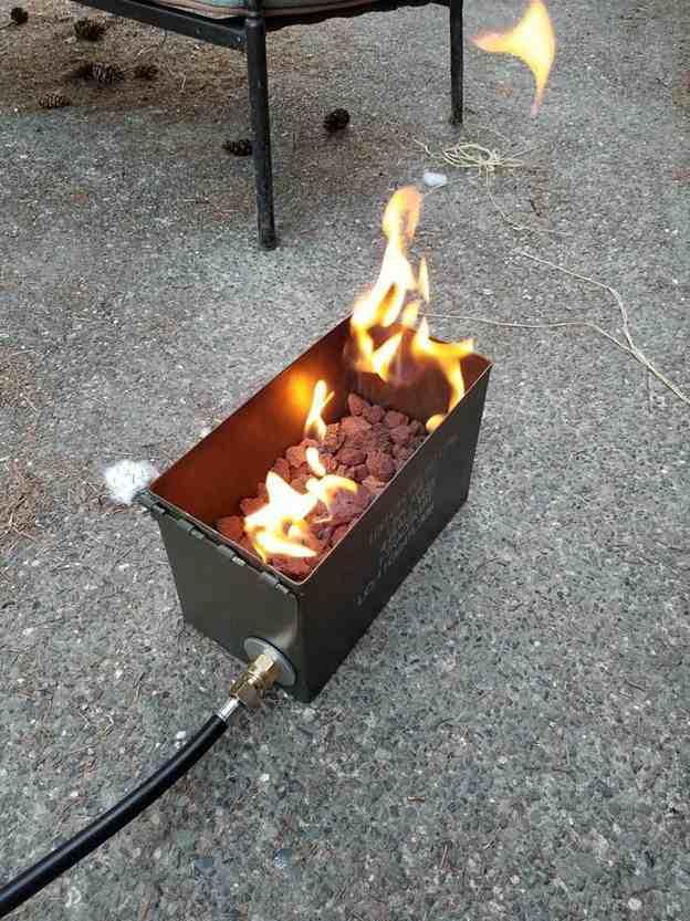 18-DIY-Propane-Fire-Pit