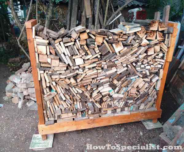 18-How-To-Build-A-Simple-Firewood-Rack