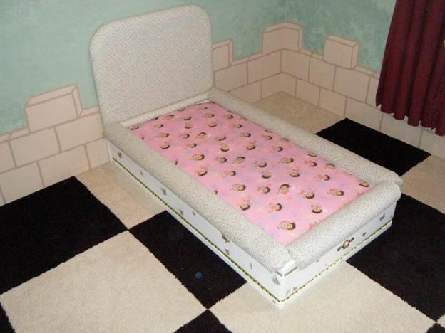 18-Toddler-Bed-DIY