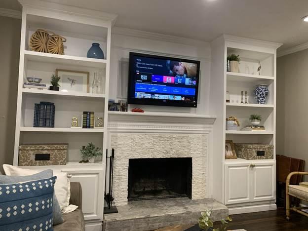 19-DIY-Fireplace-Makeover