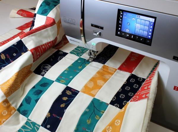 2-DIY-Homemade-Quilt