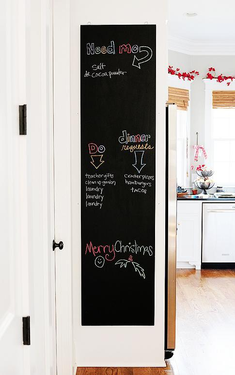 2-How-To-Make-A-DIY-Chalkboard