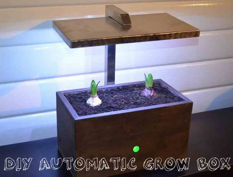 22-Automated-Grow-Box