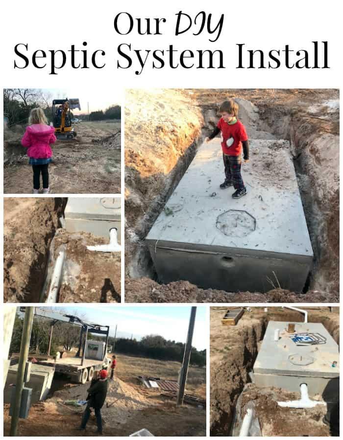 3-Concrete-Septic-Tank