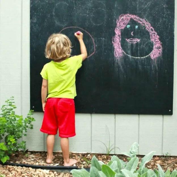 3-DIY-Chalkboard
