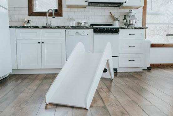3-DIY-Indoor-Wooden-Slide