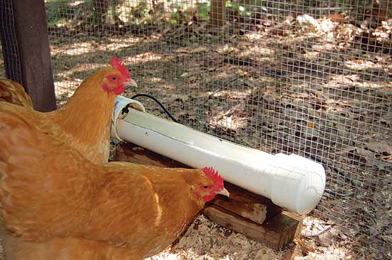 3-Homemade-Automatic-Waterer