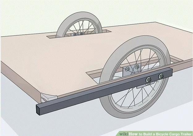 3-How-To-Build-A-Bicycle-Cargo-Trailer