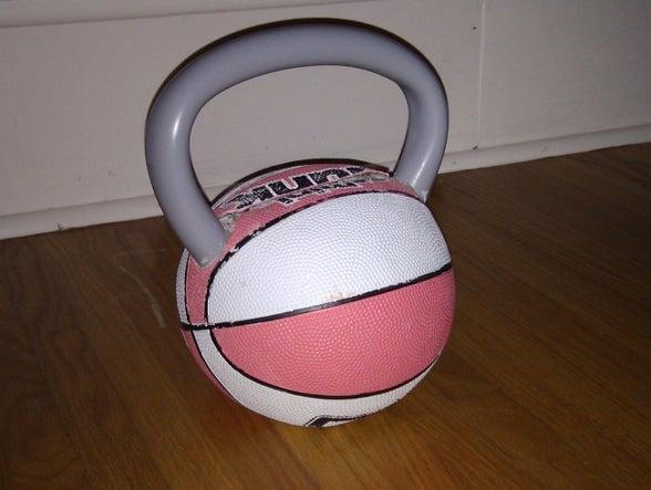 3-Simple-Kettlebell-or-Cannonball