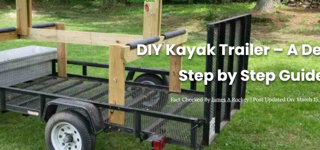 3-Stepwise-Kayak-Trailer-Guide