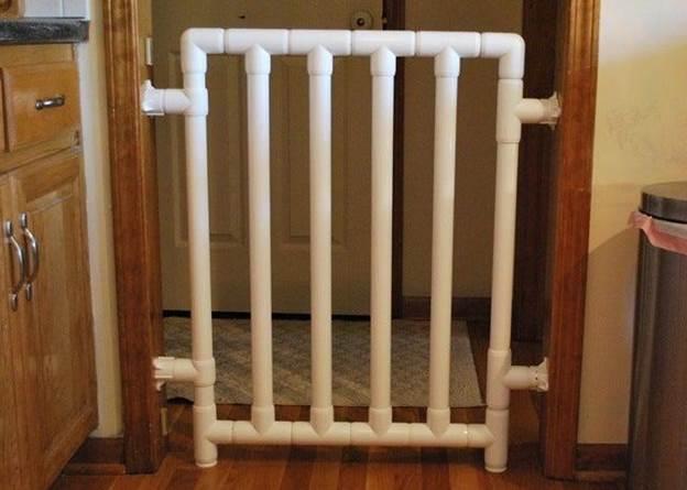 4-DIY-Strong-Baby-Gate