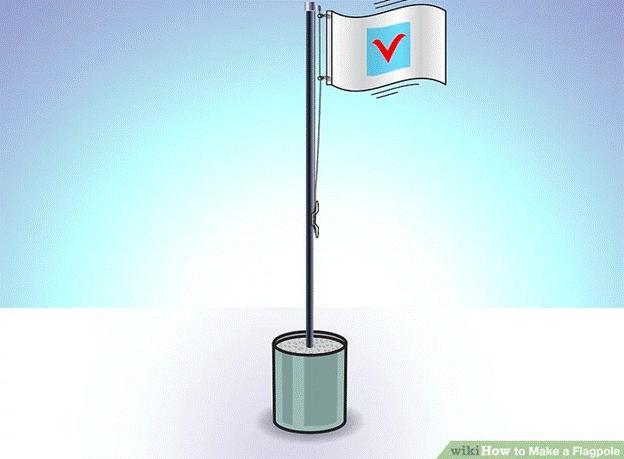 4-How-To-Make-A-Flag-Pole