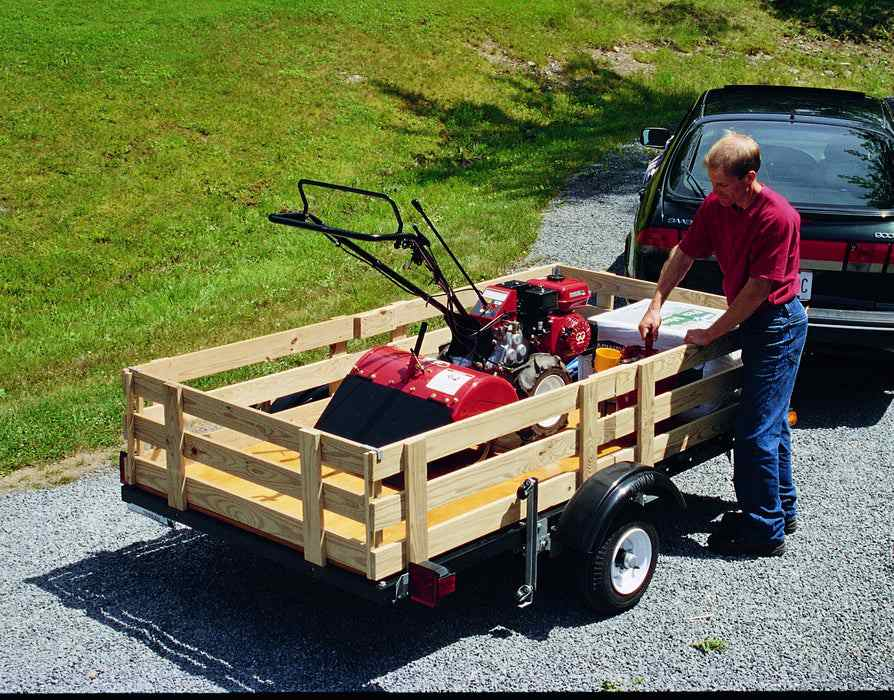 4-Utility-Trailer-from-Kit