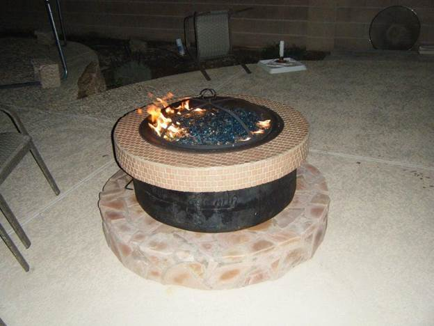 5-3-Tier-Propane-Fire-Pit-DIY