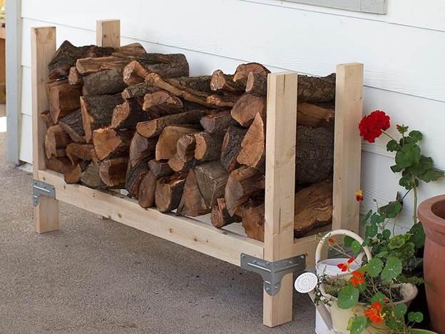 5-DIY-Firewood-Rack