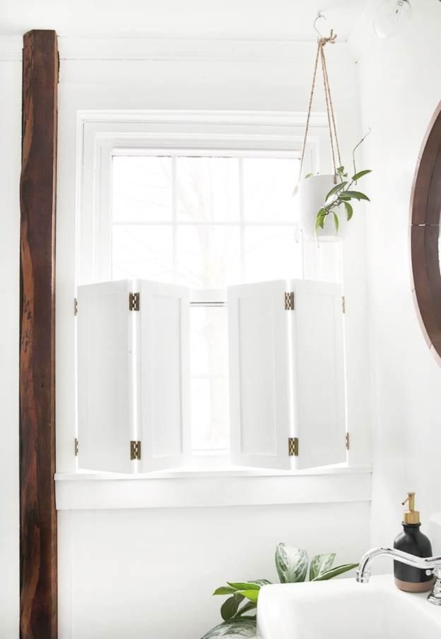 5-DIY-Interior-Window-Shutters
