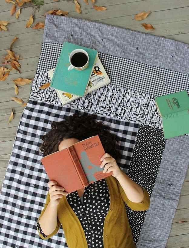 5-Patchwork-Quilt-DIY