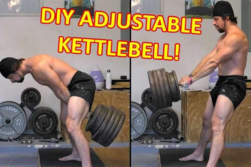 6-Adjustable-DIY-Kettlebell