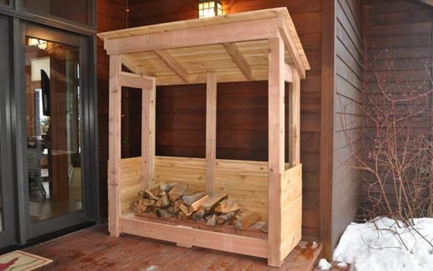 6-How-To-Build-A-Firewood-Rack-With-Roof