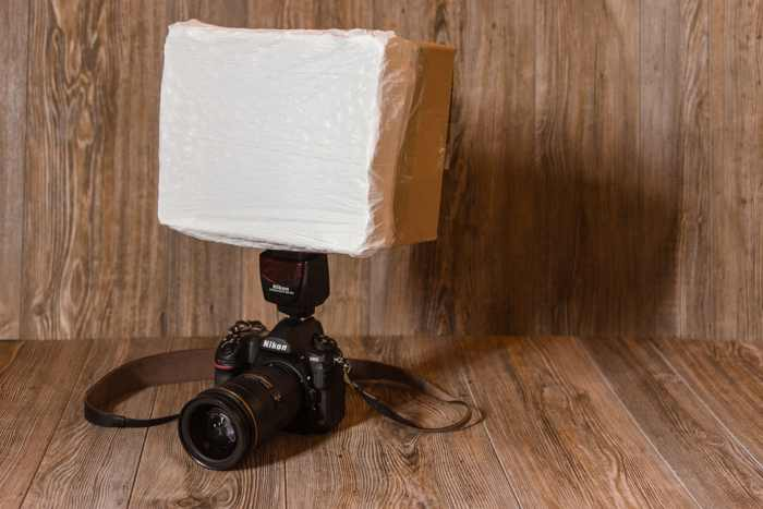 6-How-To-Build-A-Simple-Softbox