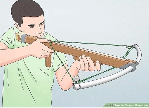 6-How-To-Make-A-Crossbow