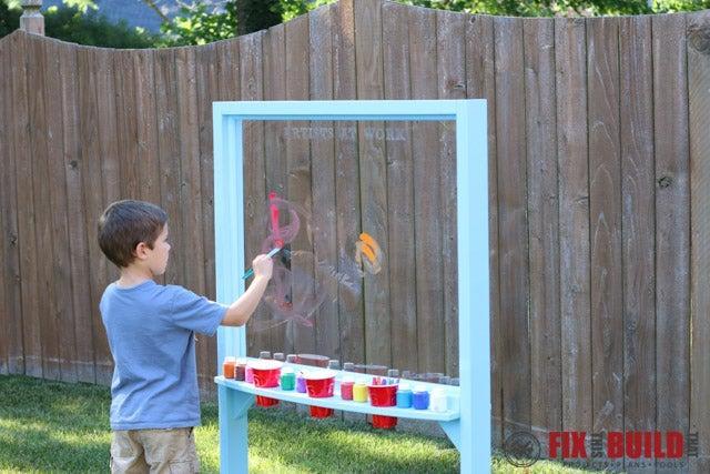 6-Kids-Outdoor-Acrylic-Easel