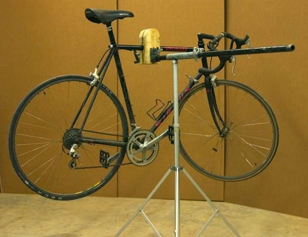 6-Portable-Bike-Repair-Stand