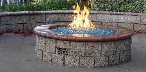 7-DIY-Propane-Fire-Pit