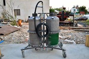 7-Dual-Tank-DIY-Sandblaster