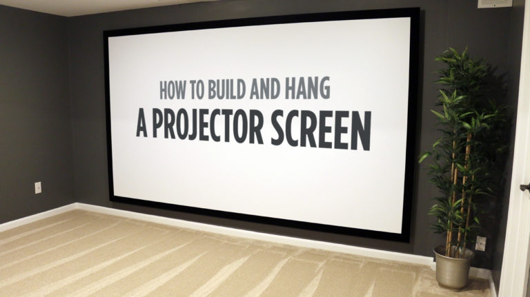 7-Hanging-Projector-Screen