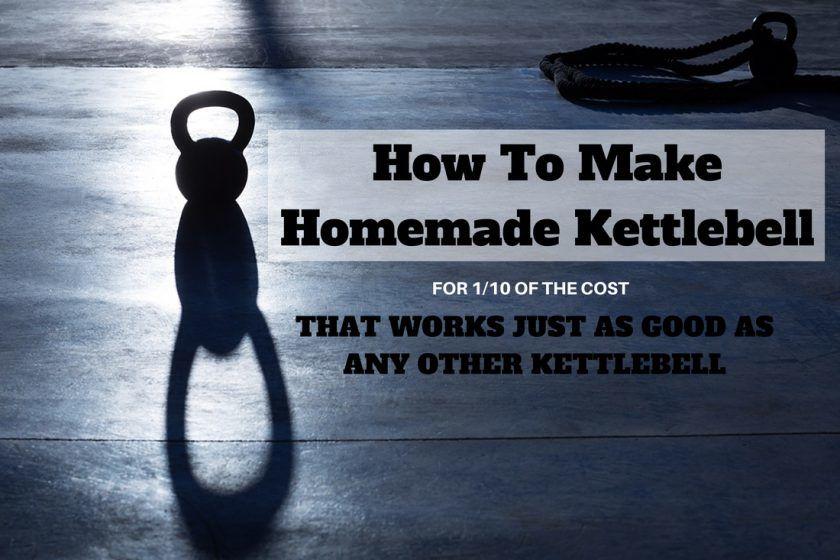 7-Homemade-Kettlebell-Facts