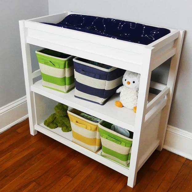 7-Modern-Nursery-Changing-Table