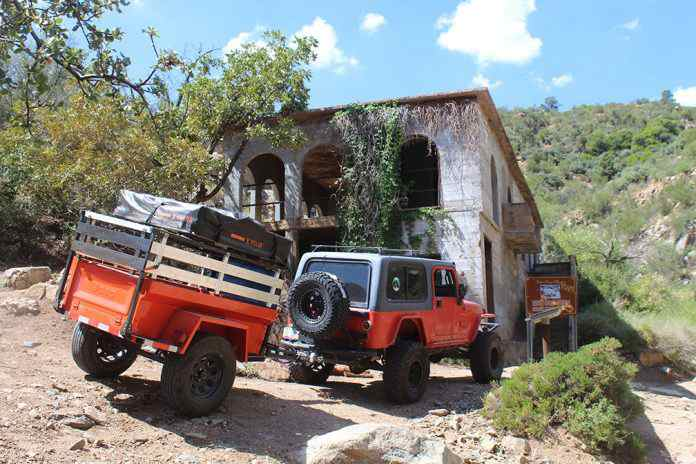 7-Tag-Along-Off-Road-Trailer